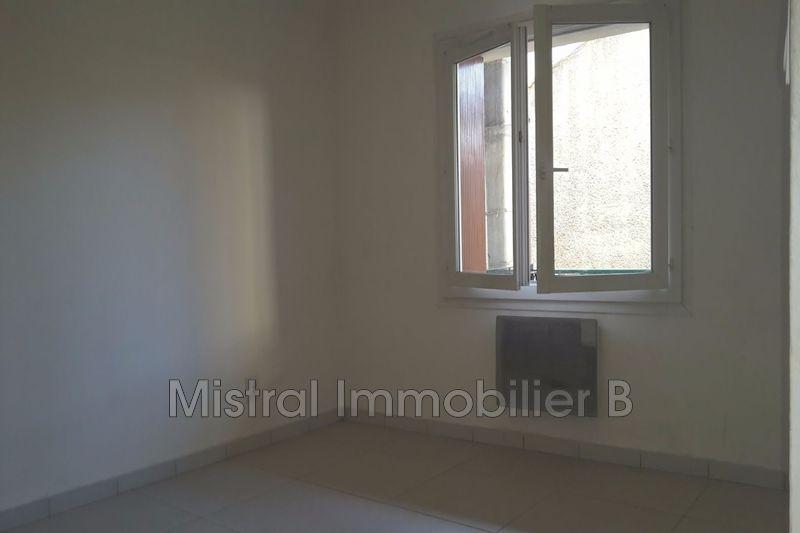 Photo n°4 - Vente appartement Bagnols-sur-Cèze 30200 - 63 200 €