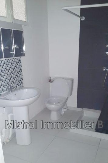 Photo n°5 - Vente appartement Bagnols-sur-Cèze 30200 - 63 200 €