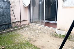 Photos  Appartement à vendre Bagnols-sur-Cèze 30200