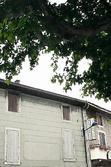 Photos  Appartement Immeuble à vendre Bagnols-sur-Cèze 30200