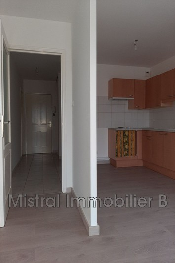 Photo n°6 - Vente appartement Bagnols-sur-Cèze 30200 - 110 000 €