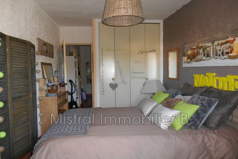 Photo n°5 - Vente appartement Bagnols-sur-Cèze 30200 - 60 000 €