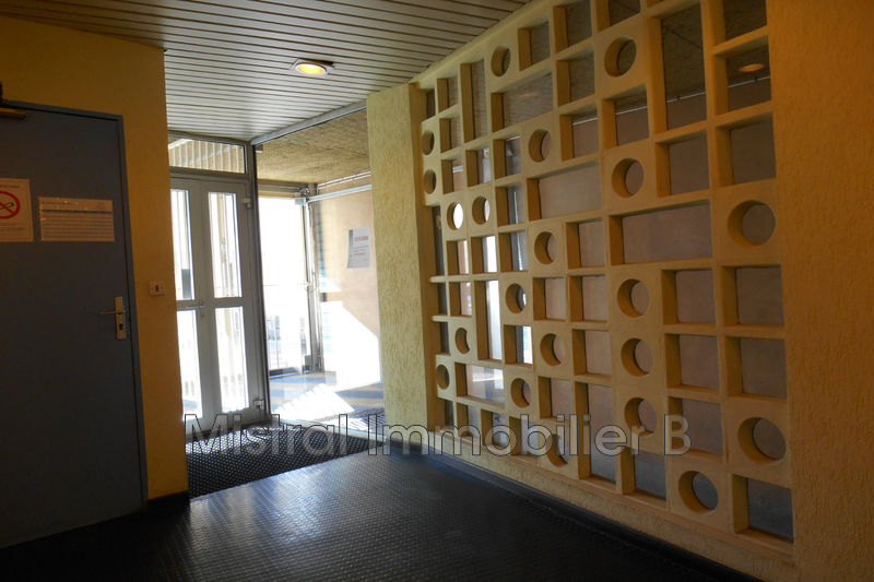 Photo Apartment Bagnols-sur-Cèze Gard rhodanien,   to buy apartment  2 room   50 m²