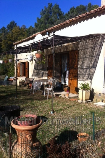Photo Maison Sabran Vallée de la cèze,   achat maison  2 chambres   72m²