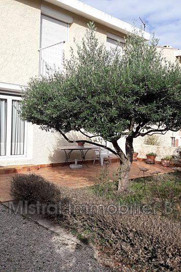 Photo Maison Bagnols-sur-Cèze Gard rhodanien,   achat maison  4 chambres   95m²