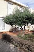 Photos  Maison à vendre Bagnols-sur-Cèze 30200