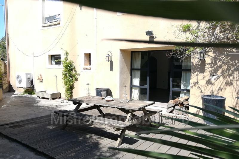Photo n°7 - Vente Maison villa Saint-Paul-les-Fonts 30330 - 385 000 €