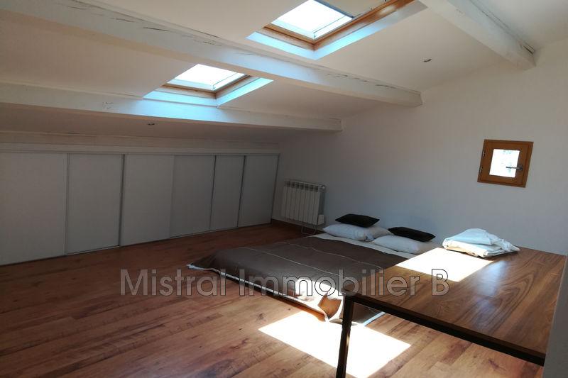 Photo n°5 - Vente Maison villa Saint-Paul-les-Fonts 30330 - 385 000 €