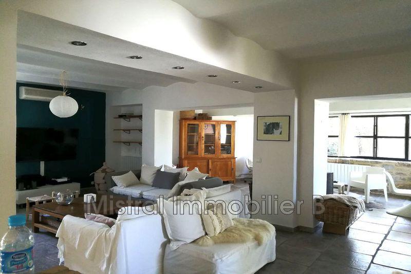 Photo n°3 - Vente Maison villa Saint-Paul-les-Fonts 30330 - 385 000 €