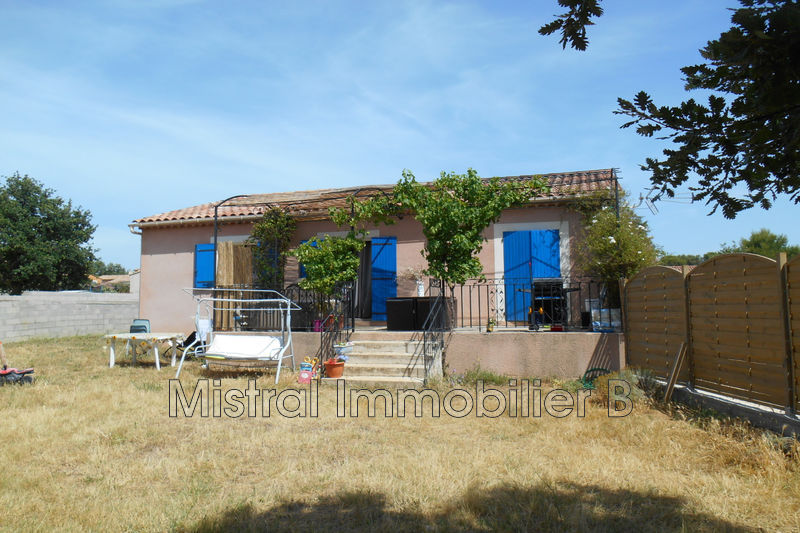 Photo Maison Saint-Paul-les-Fonts Val de tave,   achat maison  3 chambres   105 m²