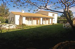 Photos  Maison Villa à vendre Bagnols-sur-Cèze 30200