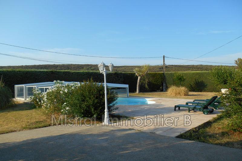 Photo Villa Le Garn   achat villa  3 chambres   118m²