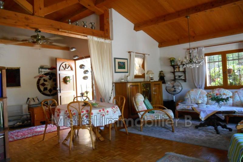 Photo n°3 - Vente Maison villa Saint-Paulet-de-Caisson 30130 - 244 650 €