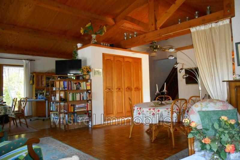Photo n°4 - Vente Maison villa Saint-Paulet-de-Caisson 30130 - 244 650 €