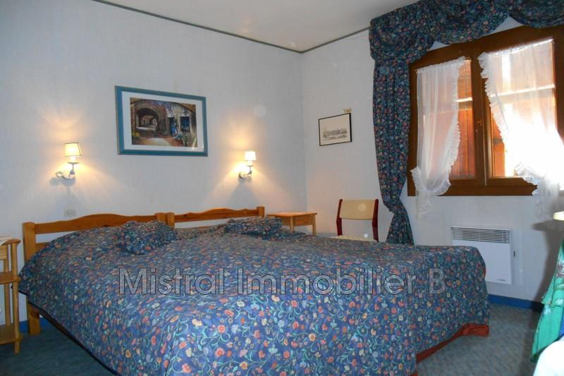 Photo n°5 - Vente Maison villa Saint-Paulet-de-Caisson 30130 - 244 650 €