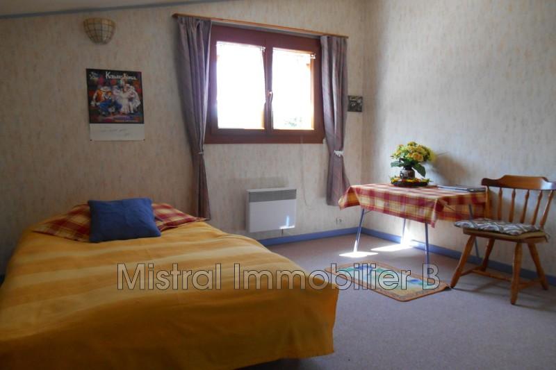 Photo n°6 - Vente Maison villa Saint-Paulet-de-Caisson 30130 - 244 650 €