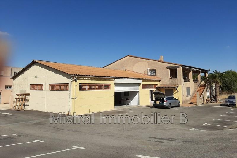 Photo Maison Bagnols-sur-Cèze   achat maison  4 chambres   140m²