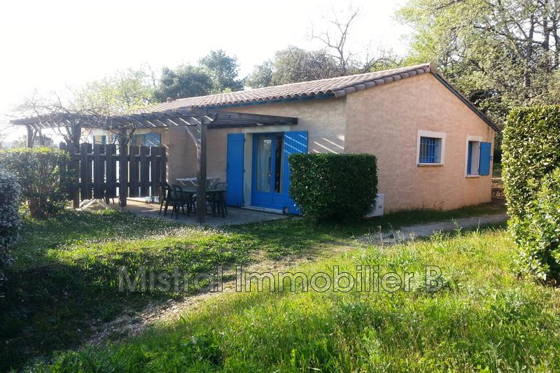Photo Maison Gaujac Val de tave,   achat maison  1 chambre   34m²