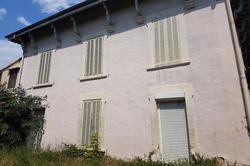 Photos  Maison en pierre à vendre Bagnols-sur-Cèze 30200