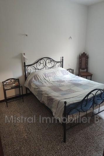 Photo n°3 - Vente maison de ville Bagnols-sur-Cèze 30200 - 231 000 €