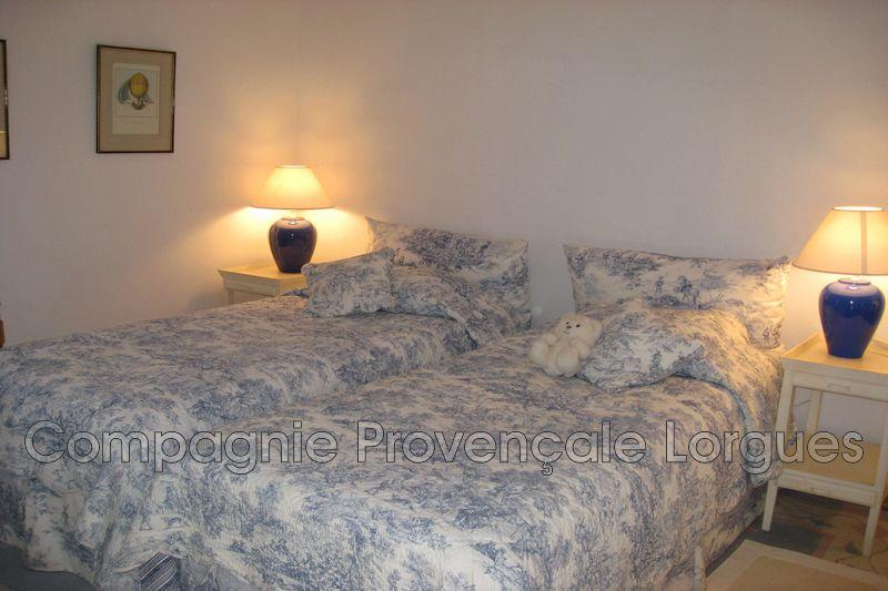 Photo n°11 - Vente Maison propriété Lorgues 83510 - 850 000 €