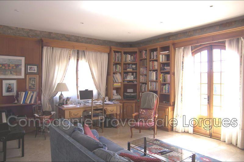 Photo n°10 - Vente Maison propriété Lorgues 83510 - 850 000 €