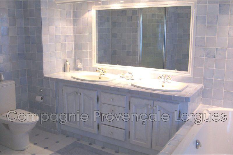 Photo n°12 - Vente Maison propriété Lorgues 83510 - 850 000 €