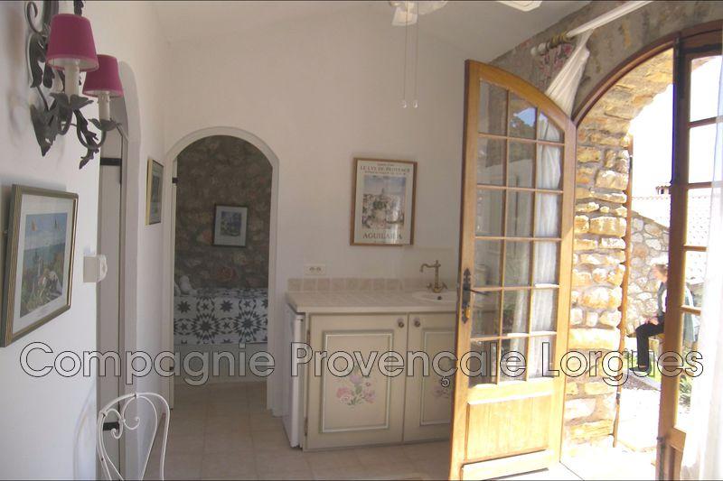 Photo n°13 - Vente Maison propriété Lorgues 83510 - 850 000 €