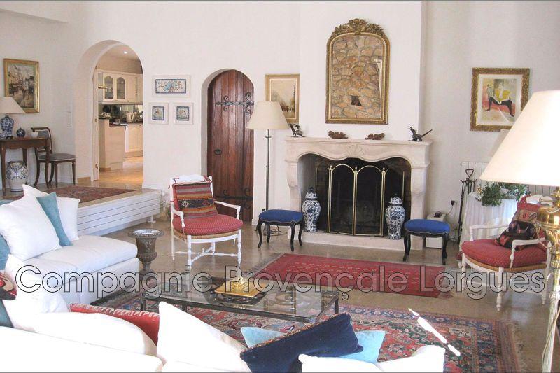 Photo n°6 - Vente Maison propriété Lorgues 83510 - 850 000 €
