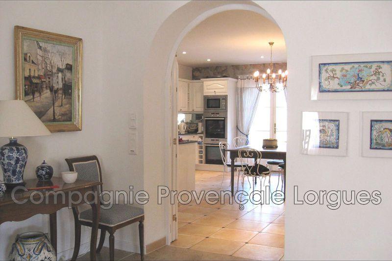 Photo n°8 - Vente Maison propriété Lorgues 83510 - 850 000 €