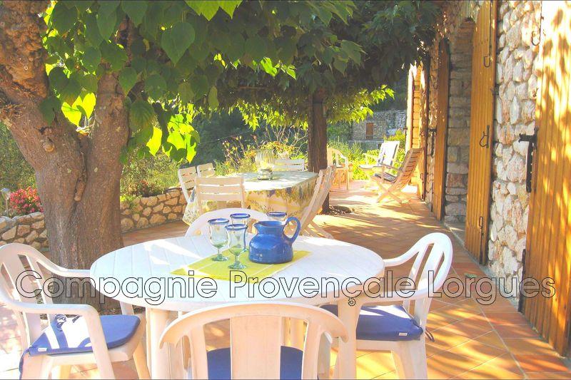 Photo n°14 - Vente Maison propriété Lorgues 83510 - 850 000 €