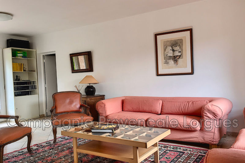 Photo n°11 - Vente Maison villa Lorgues 83510 - 580 000 €