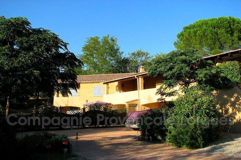Villa - Salernes (83)   - 495 000 €