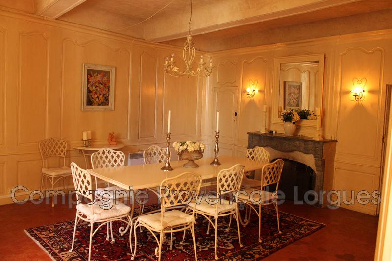 Photo n°11 - Vente Maison propriété Lorgues 83510 - 1 945 000 €
