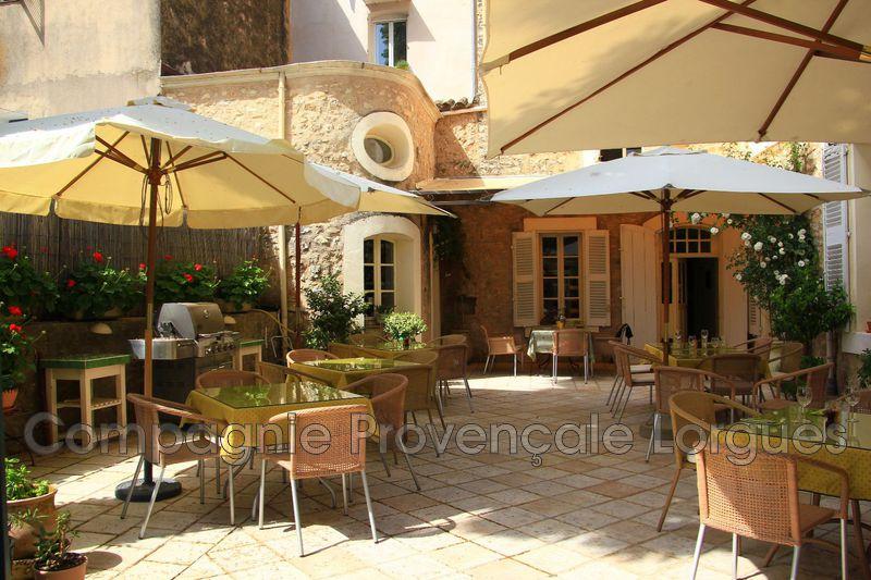 Photo n°6 - Vente Maison propriété Lorgues 83510 - 1 945 000 €