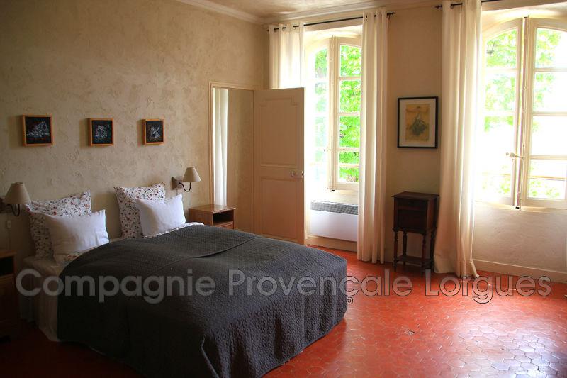 Photo n°14 - Vente Maison propriété Lorgues 83510 - 1 945 000 €