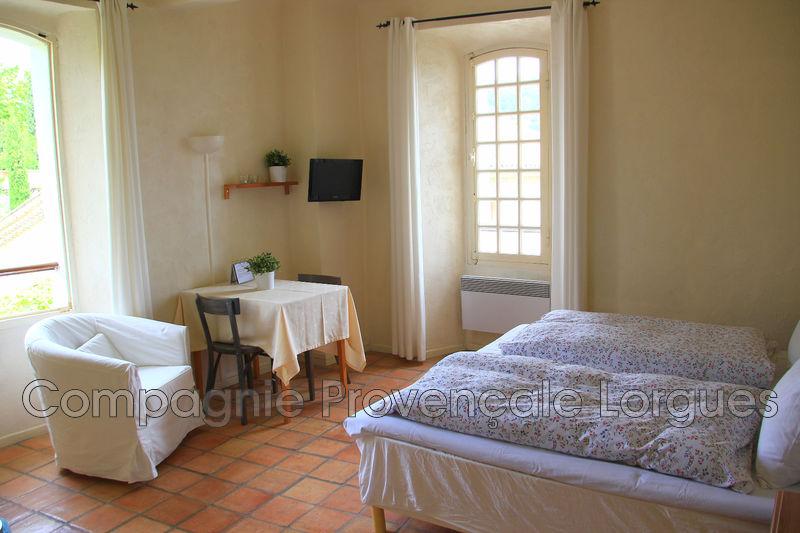 Photo n°15 - Vente Maison propriété Lorgues 83510 - 1 945 000 €
