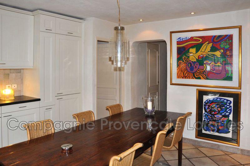 Photo n°13 - Vente Maison villa provençale Flayosc 83780 - 470 000 €