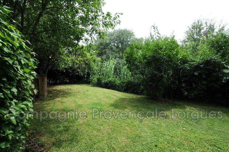 Photo n°3 - Vente Maison villa provençale Flayosc 83780 - 470 000 €
