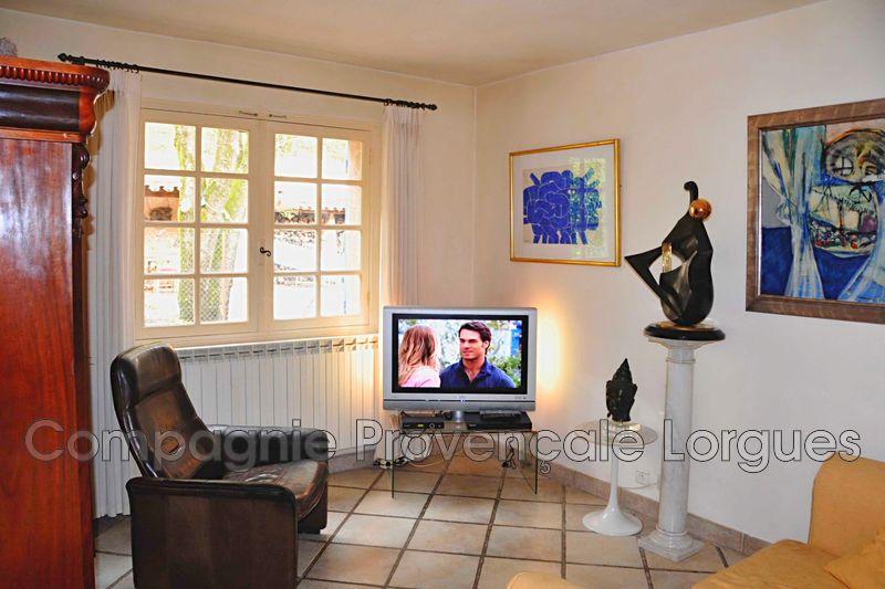 Photo n°9 - Vente Maison villa provençale Flayosc 83780 - 470 000 €