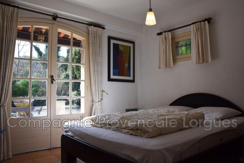 Photo n°14 - Vente Maison villa provençale Flayosc 83780 - 470 000 €