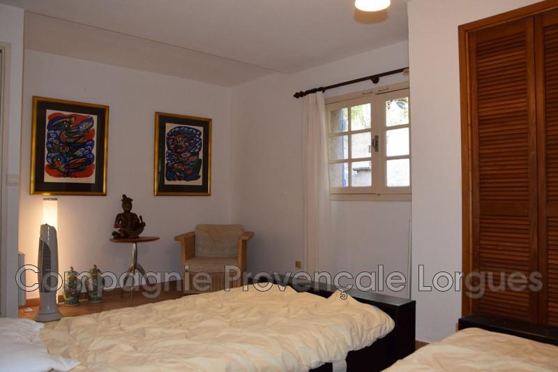 Photo n°15 - Vente Maison villa provençale Flayosc 83780 - 470 000 €