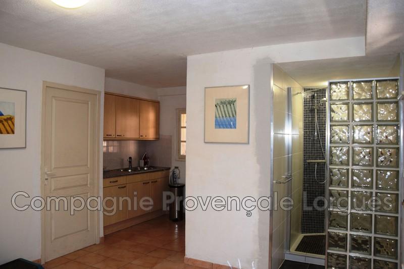 Photo n°16 - Vente Maison villa provençale Flayosc 83780 - 470 000 €