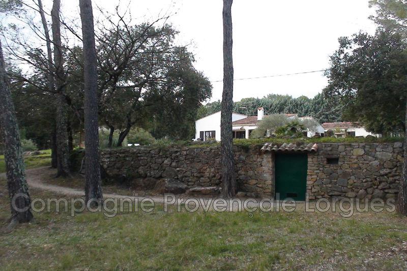 Photo n°5 - Vente Maison villa Lorgues 83510 - 450 000 €