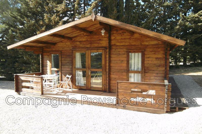 Photo n°6 - Vente Maison villa Lorgues 83510 - 450 000 €