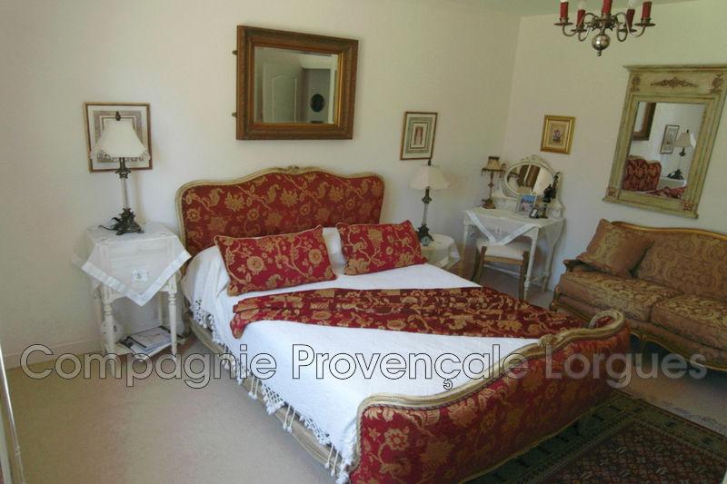 Photo n°12 - Vente Maison villa Lorgues 83510 - 450 000 €