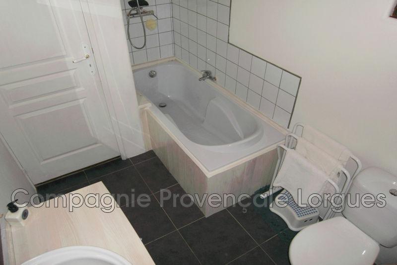 Photo n°13 - Vente Maison villa Lorgues 83510 - 450 000 €