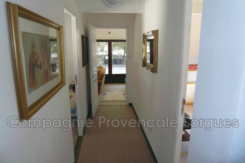Photo n°14 - Vente Maison villa Lorgues 83510 - 450 000 €