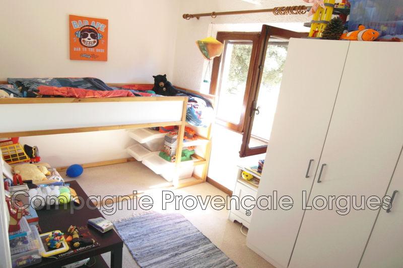 Photo n°15 - Vente Maison villa Lorgues 83510 - 450 000 €