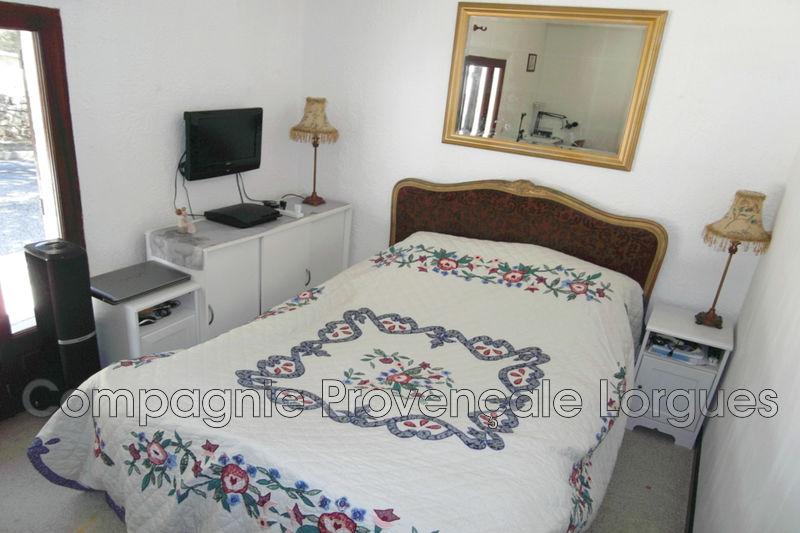 Photo n°16 - Vente Maison villa Lorgues 83510 - 450 000 €